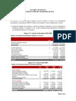 Finanzas y Contabilidad 2.2014