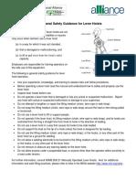 Safety-Sheet-13-Final.pdf