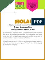 5SuperBebidasExoticas.pdf
