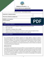 Chuquitarco Luis Informe 3