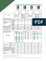 3TF50-Siemens.pdf