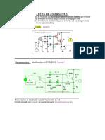CIRCUITO DE LUCES DE EMERGENCIA.pdf