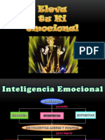 InteligenciaEmocional-Psicología-2016 final.ppt
