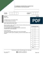 0610-2011-P2Q.pdf