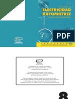 Electricidad-Automotriz-Basica.pdf