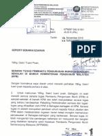TUGAS-TUGAS PPM.pdf