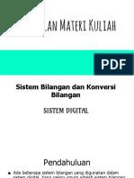 1. Sistem Bilangan_1