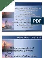 227182683-Metodo-de-Schilthuis.doc