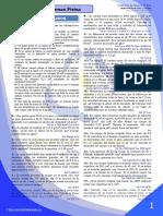 4fis-fluidos.pdf