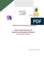 Como estructurar tu informe final de residencias profesionales (1).doc