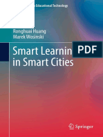 361249377-Smart-Learning-in-Smart-Cities-Springer-Singapore-2017.pdf