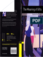 The Meaning of Gifts.pdf