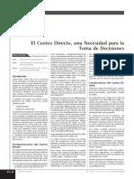 costeo directo.pdf