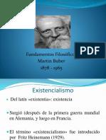 PRECURSOR DEL EXISTENCIALISMO