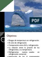 Capítulo 01 - Principios de Refrigeración (Traducido)