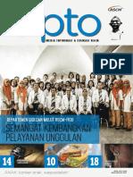 halocipto_edisikesatu2017