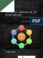 Tipos de Software 2