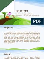 LEUKIMIA