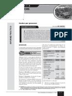 Costos por procesos 1ra marzo de 2017.pdf