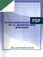 24IndustrializacionODesindustr.pdf