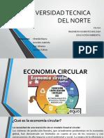 Optativa Economia Circular