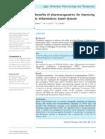 Chouchana Et Al-2012-Alimentary Pharmacology & Therapeutics