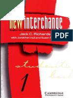 New_Interchange_1-StudentBook_by_JBilly.pdf