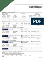 MMRQUF_5895109392487.pdf