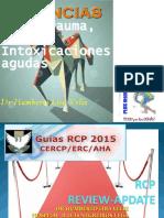 8.RCP-