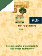 FC ApresentacaoCapacitacao (6)
