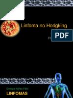linfoma-no-hodgkin-nunez-y-oceguera (1).pptx