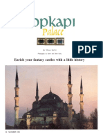 Topkapi Palace from Dragon 211.pdf