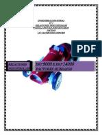 207898926-ISO-9000-Y-14000