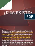 DIOS EXISTE.pptx