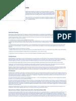 gastroparesis info.pdf