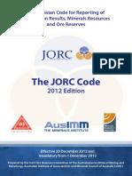jorc_code2012.pdf