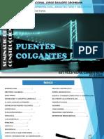 250119169-PUENTES-COLGANTES