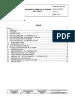GOPOL001ReglamentoparaCertificaciondeSistemasdeGestinV3.pdf