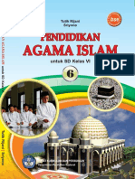 Pendidikan_Agama_Islam_Kelas_6_Tutik_Rijani_dan_Sriyono_M_2011.pdf