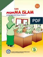 PAI 5 Ngatmin Abbas.pdf