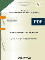Practica 1 El Suelo (1)