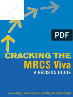 Cracking the MRCS VIVA a revision guide.pdf