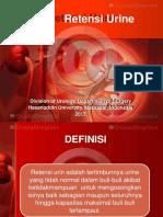 retensiurine-170212181718