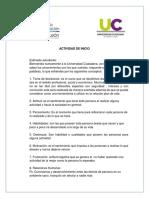 Cuestionario Toma de Decisiones.docx