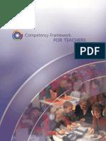 Competency_Framework_for_Teachers.pdf