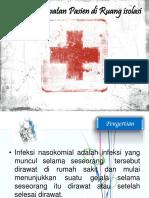 159377497-Teknik-Perawatan-Pasien-Di-Ruang-Isolasi.pptx