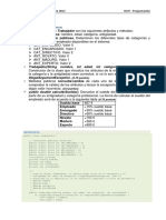 PR_ExamenPracticoFebrero2012.pdf