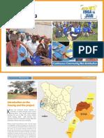 Taming Malaria Samia PS Photo Booklet(1)