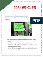 CA TODAY (08.01.18).pdf