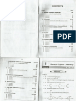 kupdf.com_289997568-solutions-of-himanshu-pandey-probllems-in-general-organic-chemistrypdf.pdf